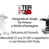 Privacy e Fotografia