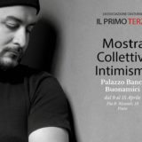Intimismo - Irving Penn