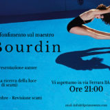 il primo terzo - Guy Bourdin