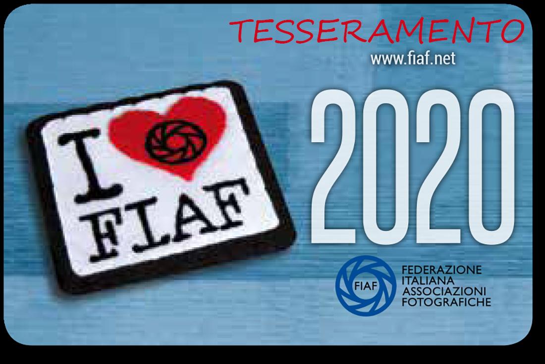 tesseramento-fiaf-2020