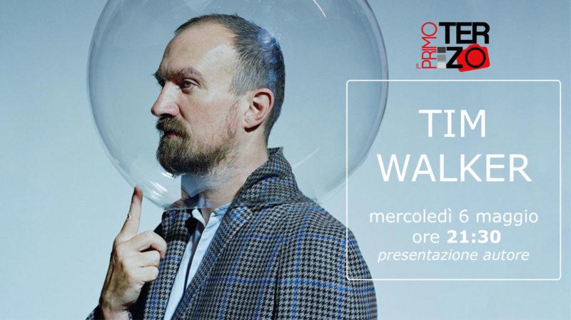 Fotoclub Il Primo Terzo Prato, analisi e studio del fotografo Tim Walker