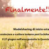 Fotoclub-Il-Primo-Terzo-Prato-modelsharing-inizio-estate