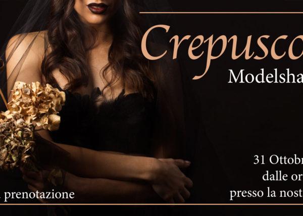 Modelsharing di Halloween a Prato presso Il Primo Terzo, Studio Fotografico a Prato