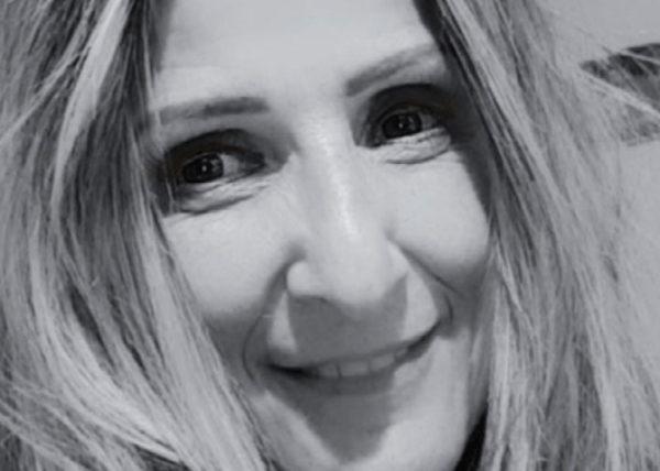 Mostra fotografica di Claudia Giagnoni - Fotoclub Il Primo Terzo Prato